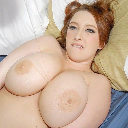 Felicia Clover Videos