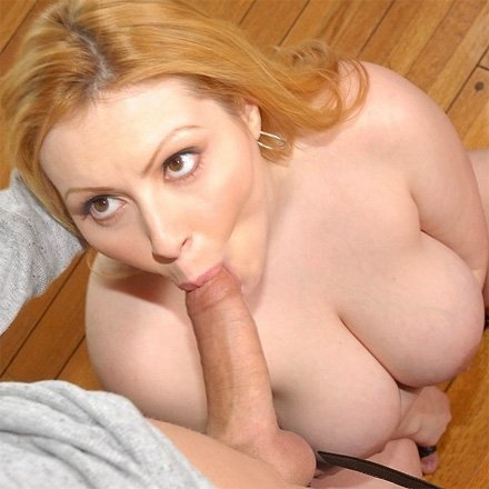 lily lovely bignaturals