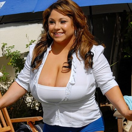 Big and busty video archive best porno